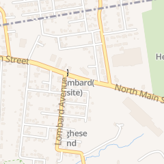 Directions for Great Clips in East Longmeadow, MA 420 N Main St