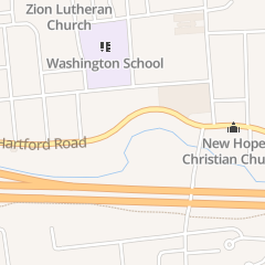 Directions for Lapointe Auto Rental llc in Manchester, CT 276 Hartford Rd