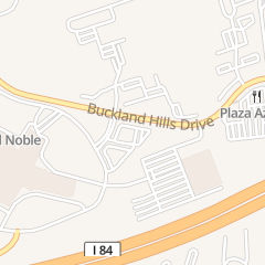 Directions for Red Robin Gourmet Burgers in Manchester, CT 360 Buckland Hills Dr