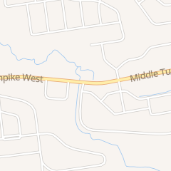 Directions for Little Caesars in Manchester, CT 394 Middle Tpke W