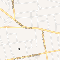 Directions for R & R Plumbing & Heating in Manchester, CT 600 Center St