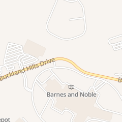Directions for Express in Manchester, CT 194 Buckland Hills Dr Ste 2046