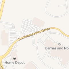 Directions for Market Grille in Manchester, CT 110 Buckland HIlls Drive