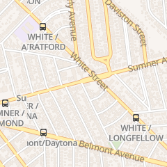 Directions for Esteban Vascuez in Springfield, MA 727 Sumner Ave