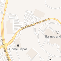 Directions for Market Grille in Manchester, CT 110 Buckland Hills Dr