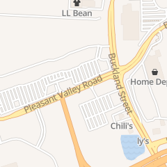Directions for Hooters Restaurant in Manchester, CT 1481 Pleasant Valley Rd