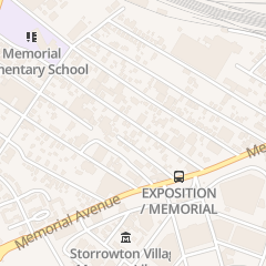 Directions for Yost Manufacturing & Supply in West Springfield, MA 86 Norman St