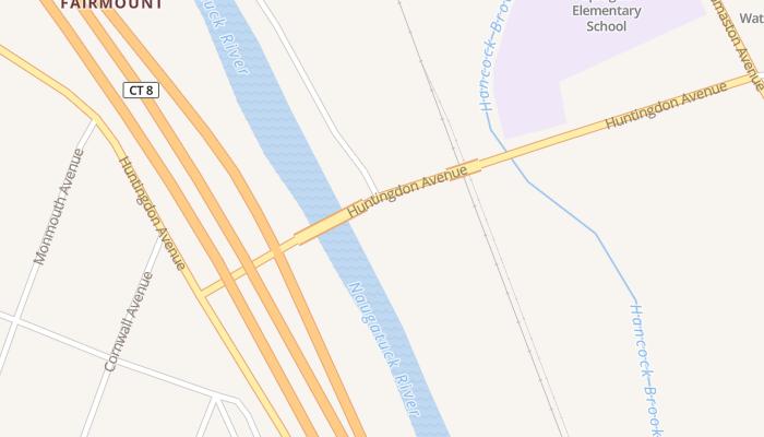 Riverside Auto Salvage >> Riverside Auto Salvage In Waterbury Ct Wrecking Salvage