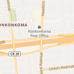 Directions for Douglas Elliman Real Estate in Ronkonkoma, NY 4949 Express Dr N Ste 100