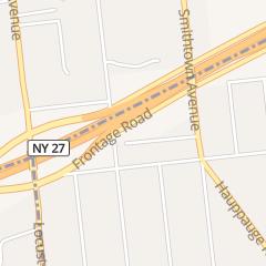 Directions for Bohemia Auto Wash in Bohemia, NY 4740 Sunrise Hwy
