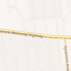 Directions for Cerini & Associates Llp in Bohemia, NY 3340 Veterans Memorial Hwy Ste 100