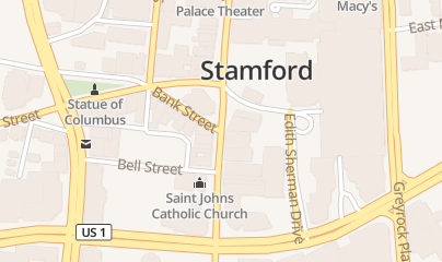 Directions for Tree Service Stamford in Stamford, CT 355 Atlantic St UNIT 6M