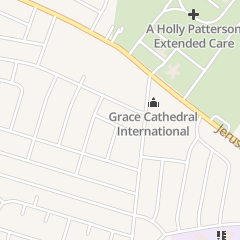 Directions for Early Light Child Care in Uniondale, NY 841 James Pl