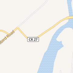 Directions for A To Z Industrial Surplus in South Glens Falls, NY 22 Hudson Falls Rd Ste 2