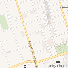 Directions for Harbor Child Care Center in Hempstead, NY 30 W Columbia St