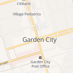 Directions for Adt Security Services in Garden City, NY