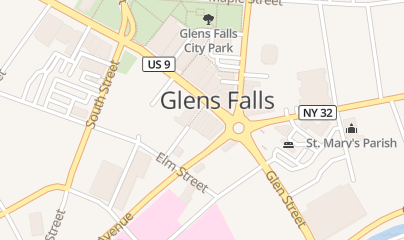 Directions for Davidson Brothers Brewing llc in Glens Falls, NY 184 Glen St