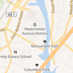 Directions for Xocolatti llc in Port Chester, NY 47 Purdy Ave