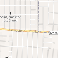 Directions for Star Gas Station in Franklin Square, NY 740 Hempstead Tpke