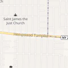 Directions for Introspect Investigations in Franklin Square, NY 752 Hempstead Tpke
