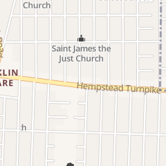 Directions for Eye On You Integrated in Franklin Square, NY 828 Hempstead Tpke Ste 4