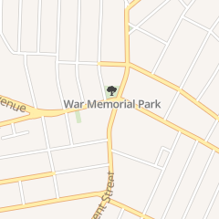Directions for Paley Barry J DDS in Port Chester, NY 430 Westchester Ave