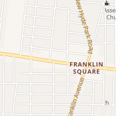 Directions for Cik Racing in Franklin Square, NY 1100 Hempstead Tpke
