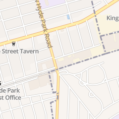 Directions for Xpert Services Group in New Hyde Park, NY 1804 Plaza Ave Ste 2
