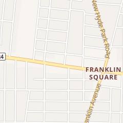 Directions for Citibank in Franklin Square, NY 1060 Hempstead Tpke