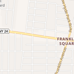 Directions for Casino Tours in Franklin Square, NY 967 Hempstead Tpke