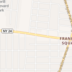 Directions for Child Care Council of Nassau Administration in Franklin Square, NY 925 Hempstead Tpke Ste 400