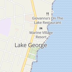 Directions for Ryan Osterhout - Td Bank Mortgage Loan Officer in Lake George, NY 350 Canada St