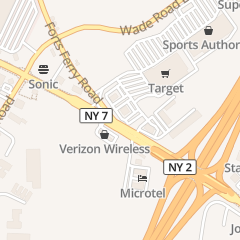 Directions for Target in Latham, ny 675 Troy Schenectady Rd Ste 3