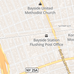 Directions for Wph Apartments Inc in Bayside, NY 21101 42nd Ave