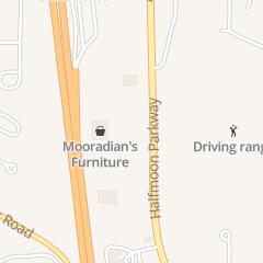 Directions for Minuteman Press in Halfmoon, NY 1758 Route 9