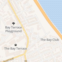 Directions for Bay Country Owners Corp in Bayside, NY 2325 Bell Blvd