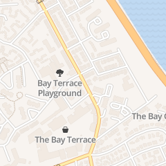 Directions for Bay Terrace Co-Op Sec 12 Inc in Bayside, NY 2320 Bell Blvd Ste L1