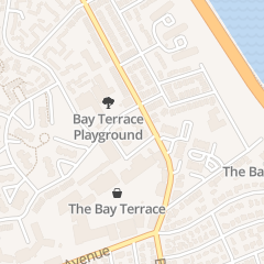 Directions for Bay Terrace Coop Xii Inc in Bayside, NY 21230 23rd Ave Apt 1h