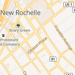 Directions for Lisa's Nail & Spa in New Rochelle, NY 148 North Ave