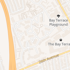 Directions for Bay Terrace Section X Inc in Bayside, NY 1850 211th St