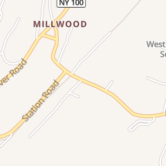 Directions for Abbott & Price Inc in Millwood, NY 5 Schuman Rd Ste 3
