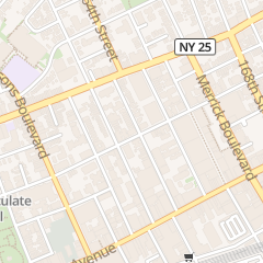 Directions for Royal Plaza in Jamaica, NY 16211 89th Ave