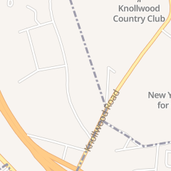 Directions for Knollwood Country Club in Elmsford, NY 200 Knollwood Road Ext Ste 2