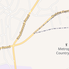 Directions for Metropolis Country Club in White Plains, NY 289 Dobbs Ferry Rd