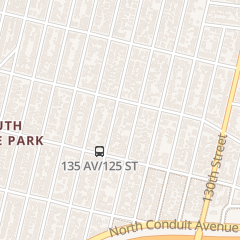 Directions for Xps Xps in South Ozone Park, NY 13319 125th St