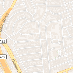 Directions for Crescent 5 Associates in Jamaica, NY 13979 85th Dr
