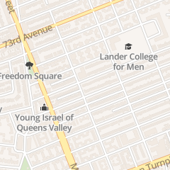 Directions for SPENCER'S CATERING in Flushing, NY 14706 76Th Rd