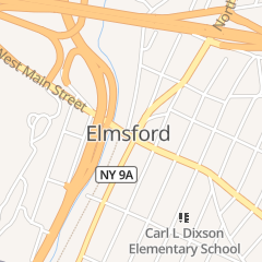 Directions for Kidspeace in Elmsford, NY 5 W Main St Ste 200