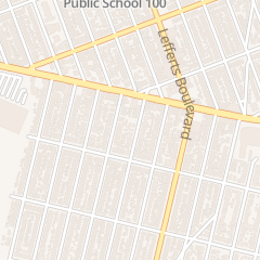 Directions for Xps Xps in South Ozone Park, NY 11540 117th St