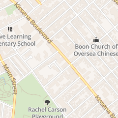 Directions for The Lafayette Apartments Inc in Flushing, NY 13870 Elder Ave Ste 1a